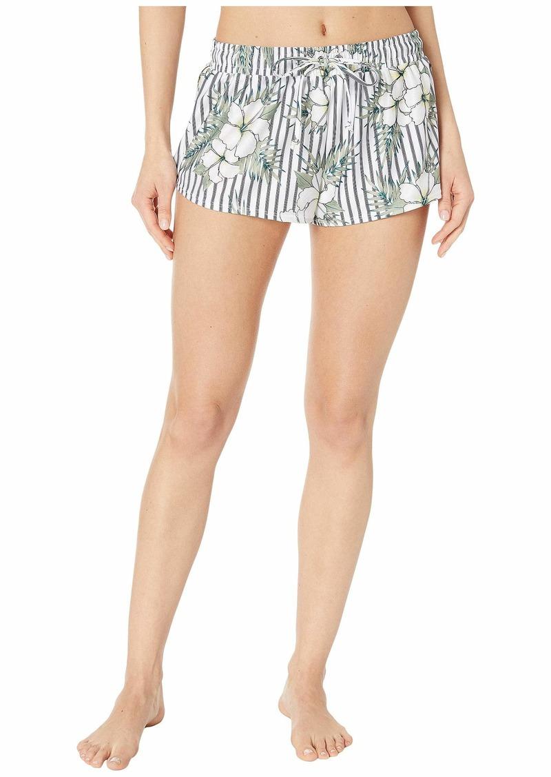 """Volcom 2"""" So Tropical Shorts"""