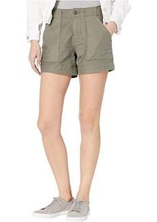 Volcom Army Whaler Shorts