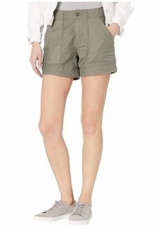 Volcom Army Whaler Shorts