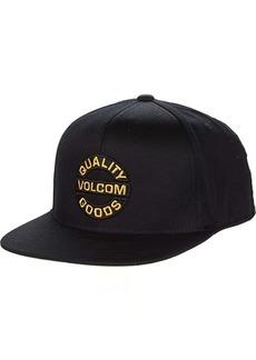 Volcom Bearing 110