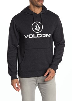 Volcom Brass Tacks Hoodie