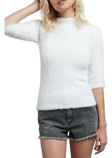 Volcom Bunney Riot Sweater