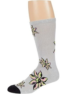 Volcom Burch Socks