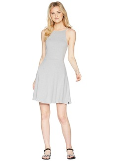 Volcom Cactus Ridge Dress
