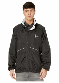 Volcom CJ Collins Windbreaker