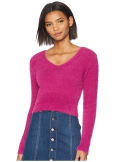 Volcom Clued 2 You Sweater