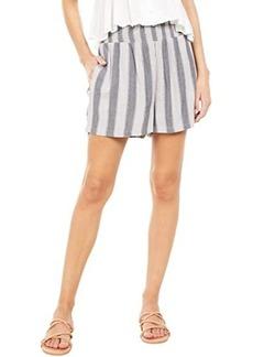 Volcom Coco Smocked Shorts