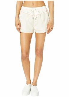 Volcom Coco Windstoned Shorts