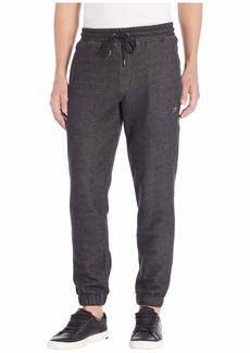 Volcom Coder Fleece Pants