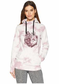 Volcom Costus Pullover Fleece
