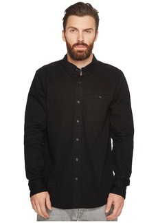 Volcom Crowley Long Sleeve
