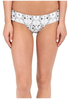 Volcom Day Tripper Modest Bottom