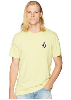 Volcom Deadly Stone Short Sleeve Tee