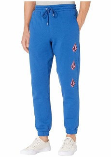 Volcom Deadly Stones Pants
