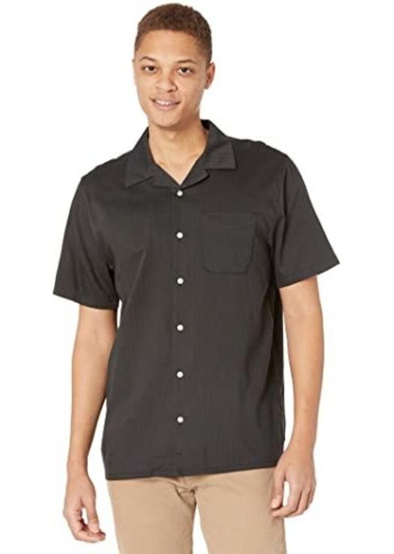 Volcom Deano Short Sleeve Shirt