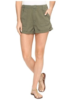 Volcom Dittybopper Shorts