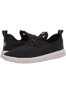 Volcom Draft Eco Shoes