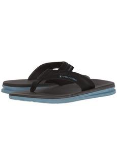Volcom Draft Sandal