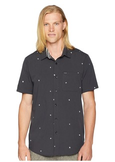 Volcom Dragstone Short Sleeve