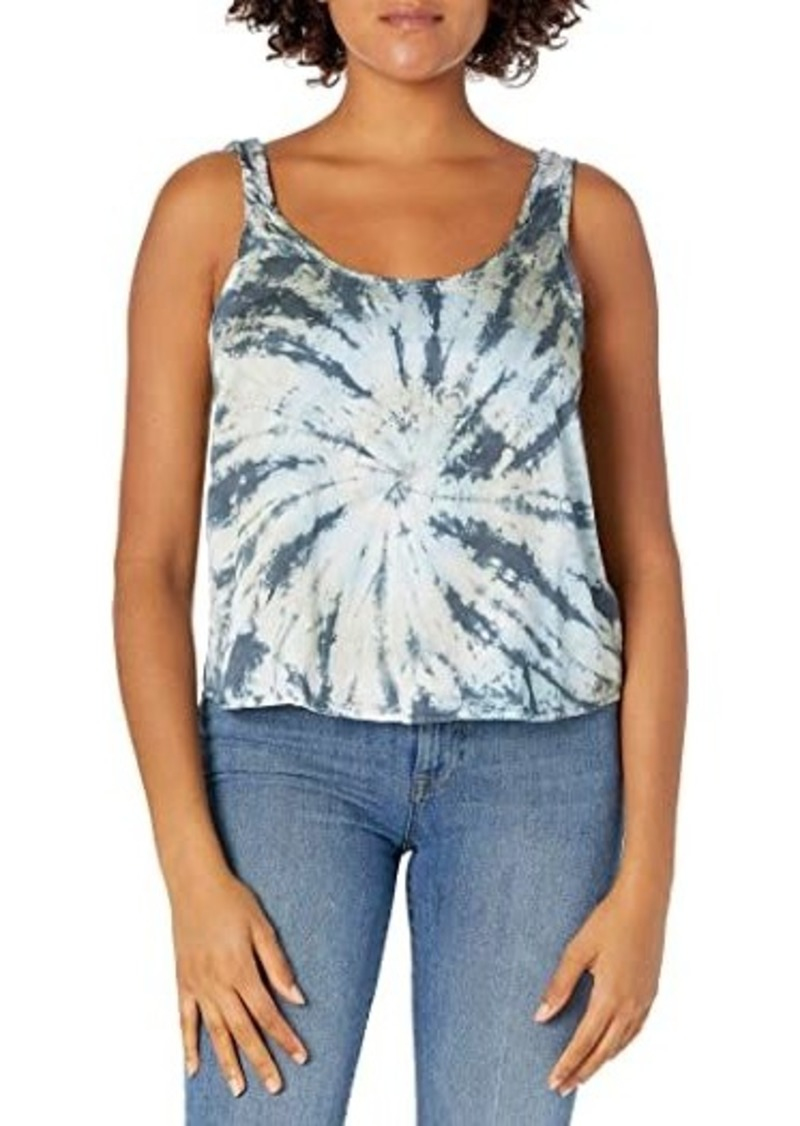 Volcom Dyed Dream Tank Top