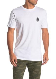 Volcom Euro Corpo T-Shirt