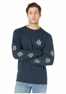 Volcom Family Stones Long Sleeve Tee