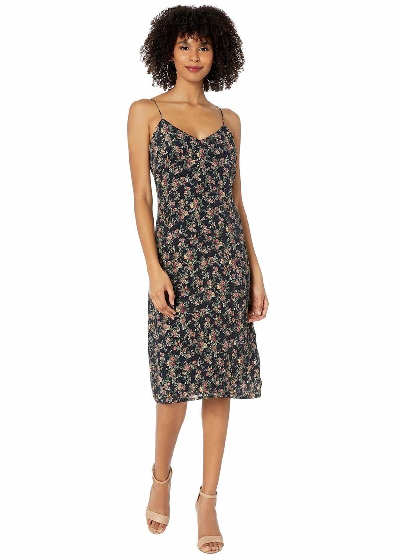 Volcom Flavor Up Dress
