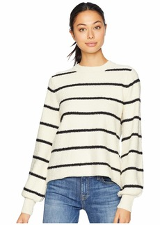 Volcom Foiled Again Sweater