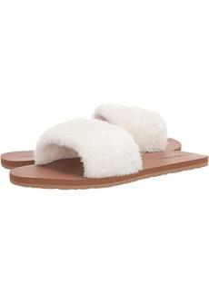 Volcom For Shear Sandal