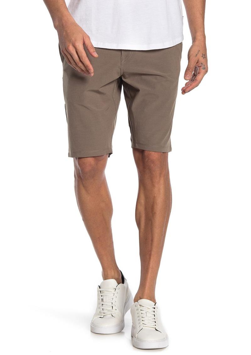 Volcom Frickin Slub Shorts