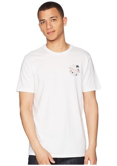 Volcom Fridazed Short Sleeve Tee
