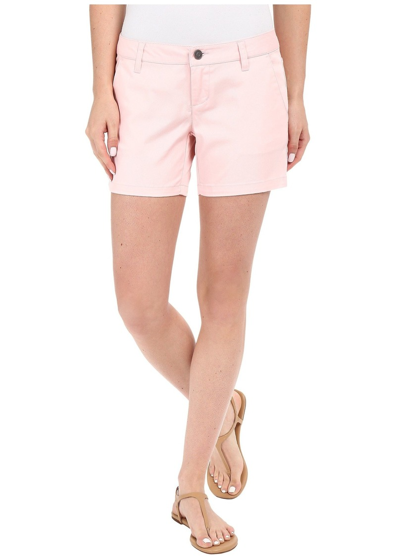 "Volcom Frochickie 5"" Shorts"
