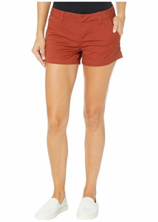 Volcom Frochickie Shorts