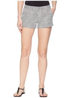 Volcom Frochickie Shorts