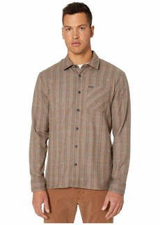 Volcom Glenstone Long Sleeve
