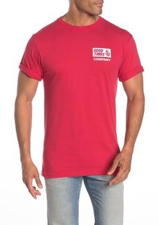 Volcom Good Short Sleeve T-Shirt