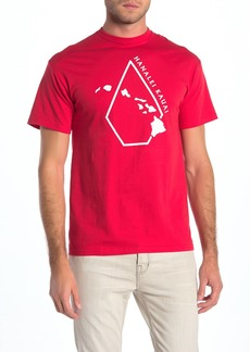 Volcom Hanalei Short Sleeve T-Shirt