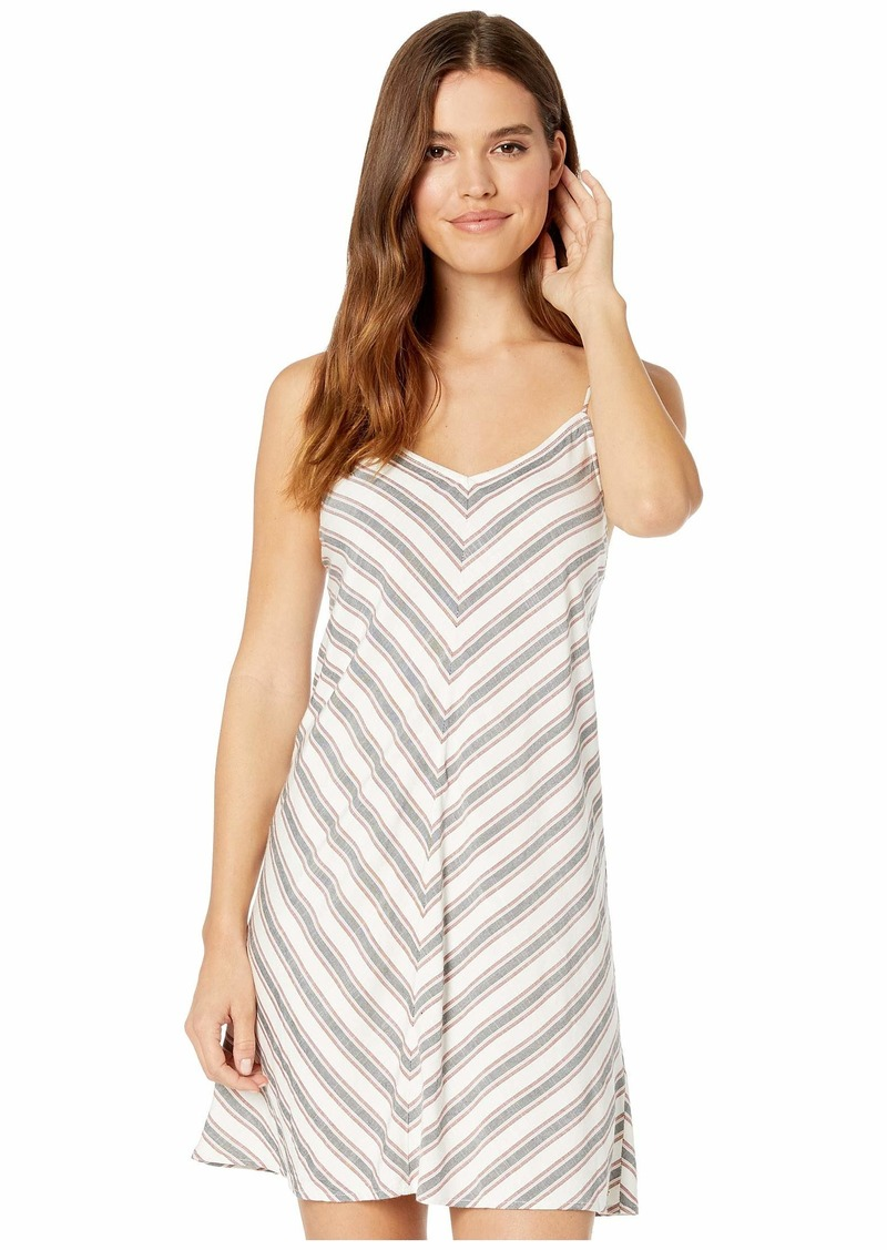 Volcom Have Another Dress
