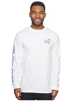 Volcom Last Resort Long Sleeve Tee