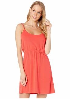 Volcom Le Fresh Dress