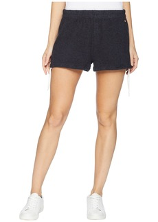Volcom Lil Fleece Shorts