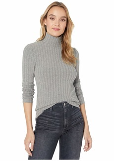 Volcom Lived in Lounge Long Sleeve Tee