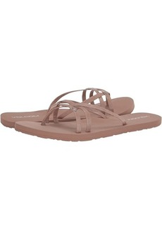 Volcom Look Out Beach Sandals