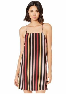 Volcom Lotsa Likes Dress