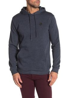 Volcom Loyal 1.5 Pullover Fleece Hoodie