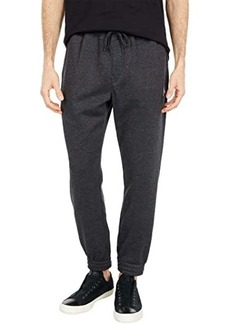 Volcom Loyal 2 Fleece Pants