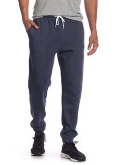 Volcom Loyal Fleece Pants