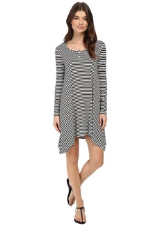 Volcom Maxed Out Dress