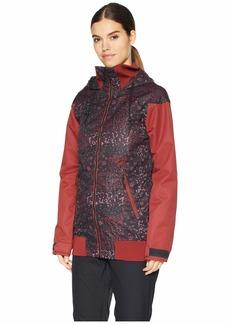 Volcom Meadow Insulated Jacket