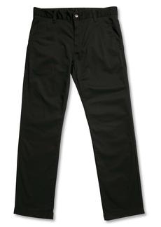 Volcom Monty Slim Fit Pants